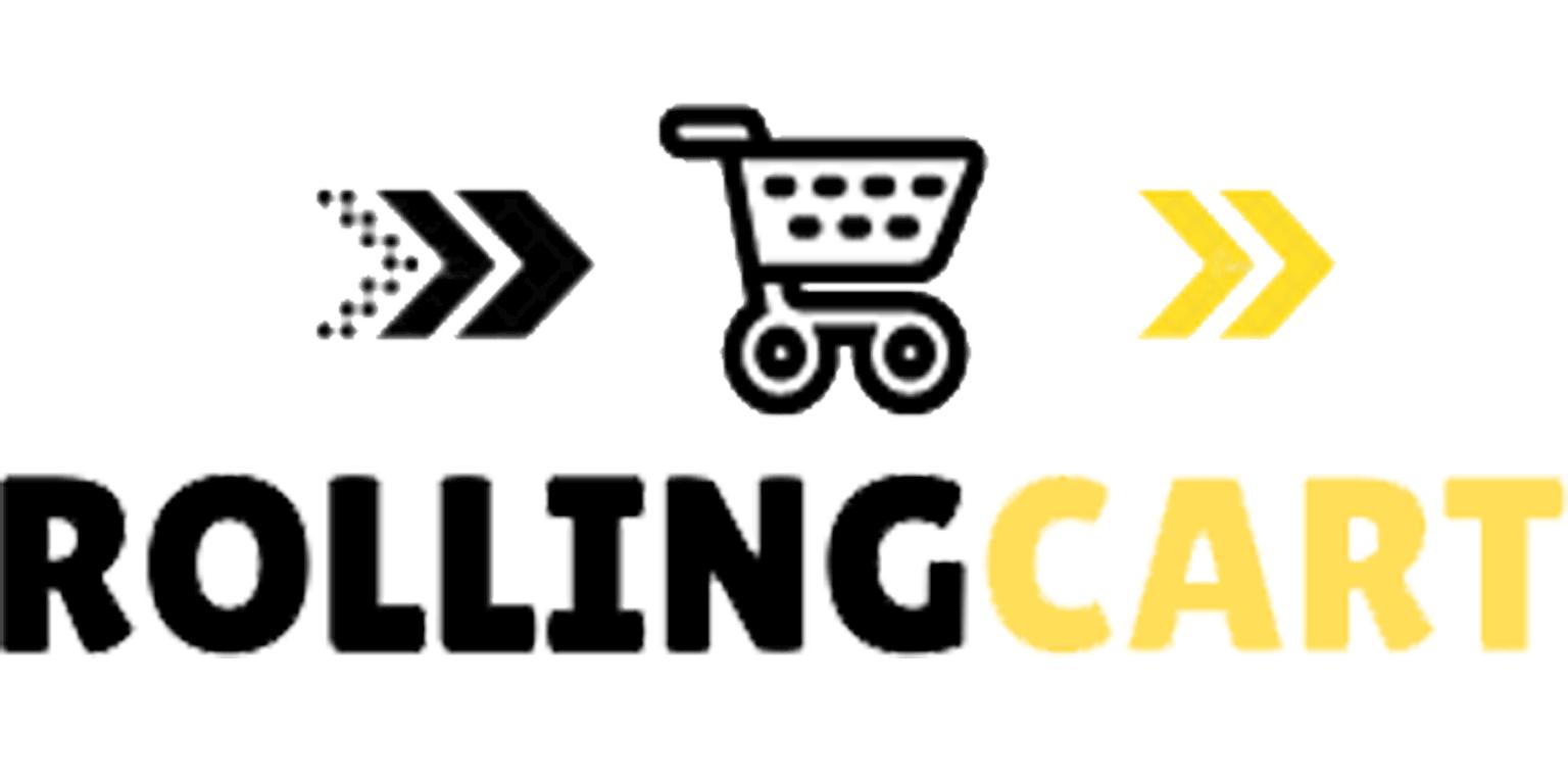 RollingCart